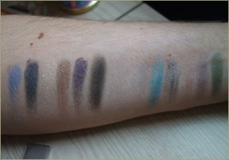 august-makeup-hits-and-misses-makeup-collection-7