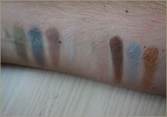 august-makeup-hits-and-misses-makeup-collection-8