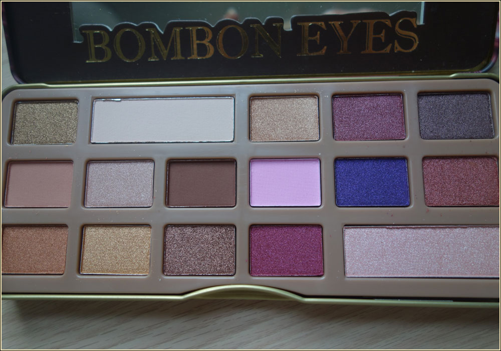 idc-color-chocolate-bar-bombon-eye-eyeshadow-palette-4