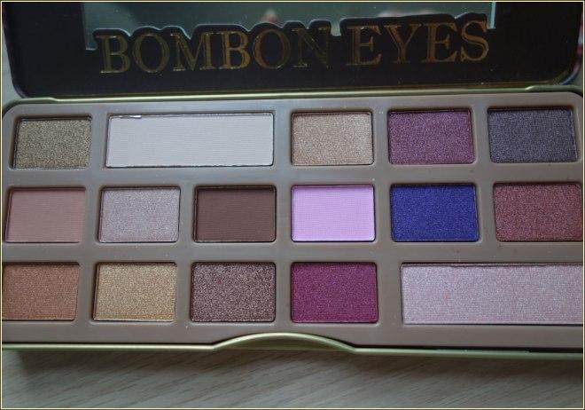 idc-color-chocolate-bar-bombon-eye-eyeshadow-palette-4