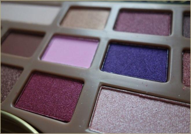 idc-color-chocolate-bar-bombon-eye-eyeshadow-palette-5