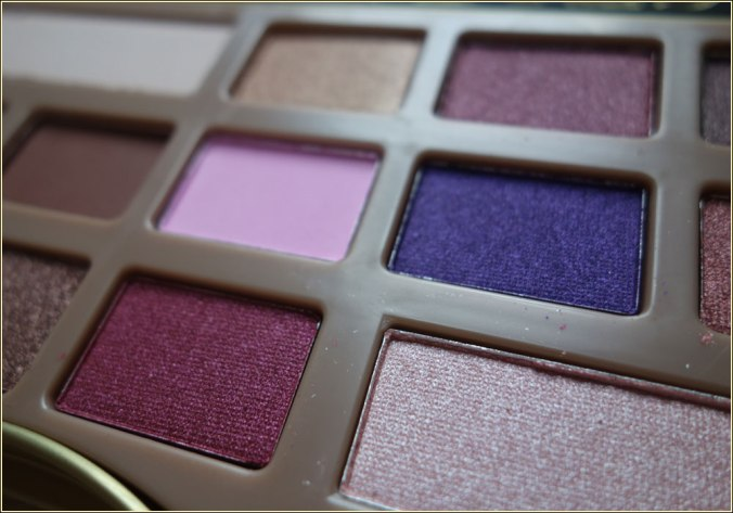 idc-color-chocolate-bar-bombon-eye-eyeshadow-palette-5