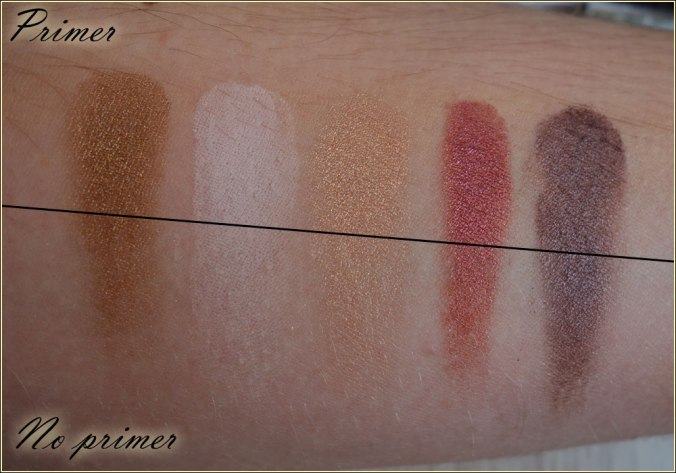 idc-color-chocolate-bar-bombon-eye-eyeshadow-palette-6