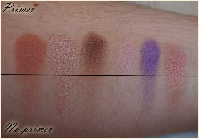 idc-color-chocolate-bar-bombon-eye-eyeshadow-palette-7