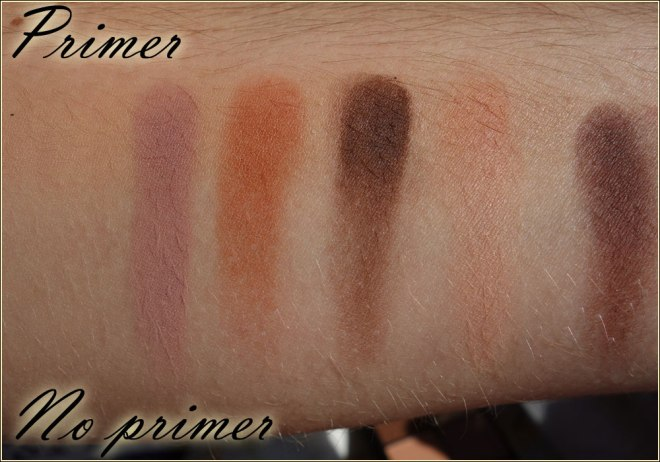 nyx-lid-lingerie-matte-eyeshadow-palette-1.jpg