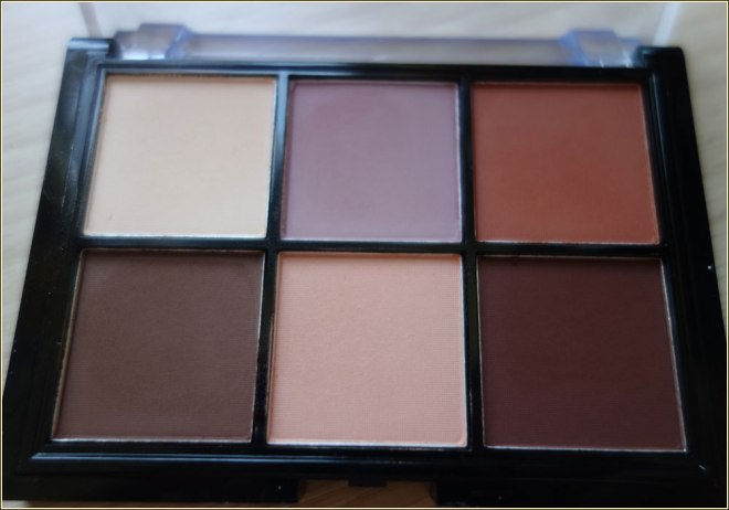 nyx-lid-lingerie-matte-eyeshadow-palette-2.jpg