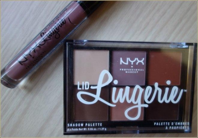 nyx-lid-lingerie-matte-eyeshadow-palette-3.jpg