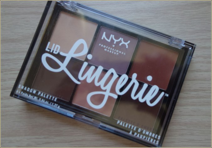 nyx-lid-lingerie-matte-eyeshadow-palette-5.jpg