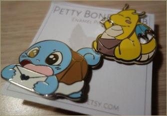 petty-bones-club-pokemon-enamel-pins-3