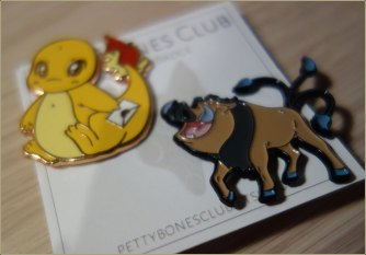 petty-bones-club-pokemon-enamel-pins-4