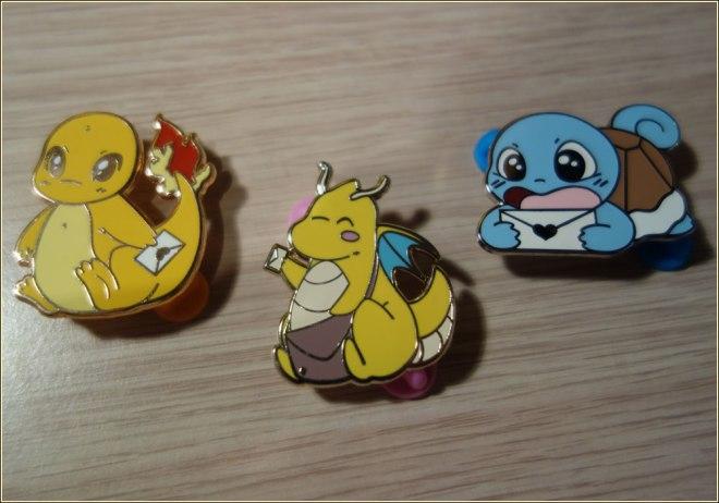 petty-bones-club-pokemon-enamel-pins-5