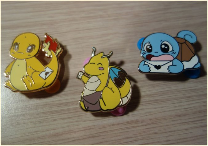 petty-bones-club-pokemon-enamel-pins-5
