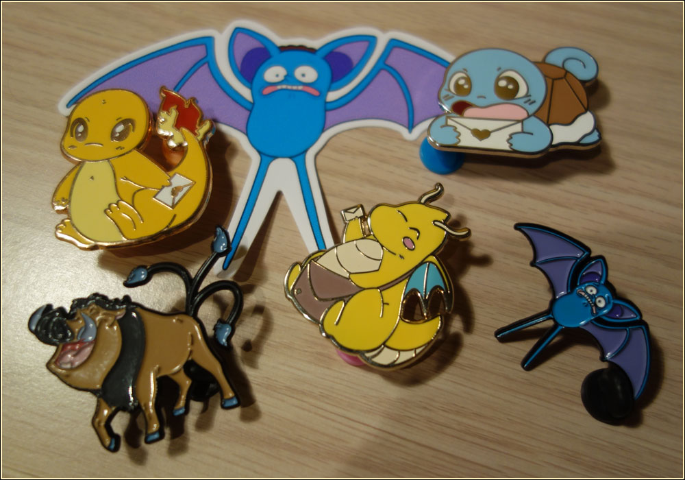 petty-bones-club-pokemon-enamel-pins-8.jpg
