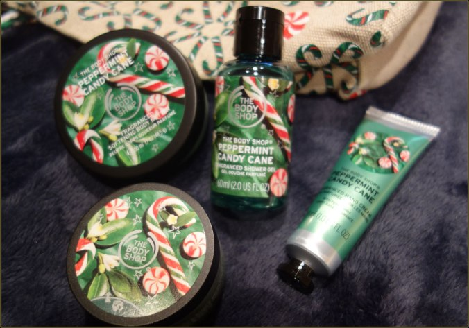 the-body-shop-christmas-new-products-haul-2