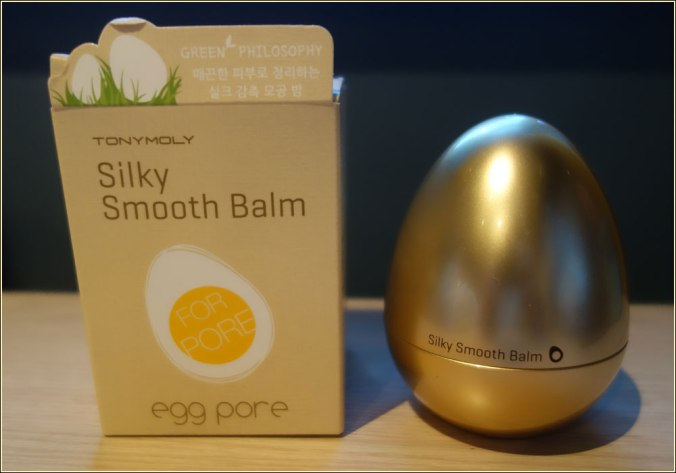 tony-moly-egg-pore-silky-smooth-balm-primer-1