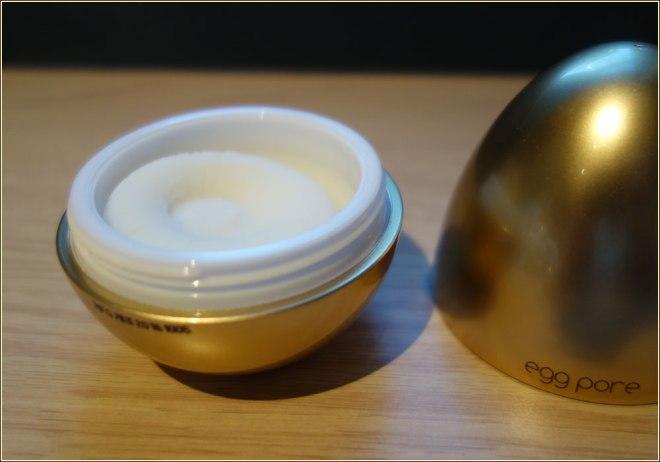 tony-moly-egg-pore-silky-smooth-balm-primer-4