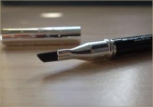 ciate-wonderwand-black-kohl-gel-eyeliner-pencil-2