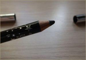 ciate-wonderwand-black-kohl-gel-eyeliner-pencil-3