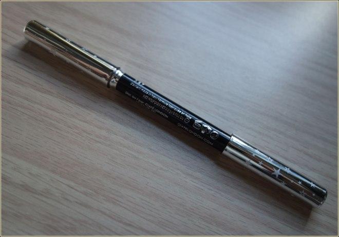 ciate-wonderwand-black-kohl-gel-eyeliner-pencil-6