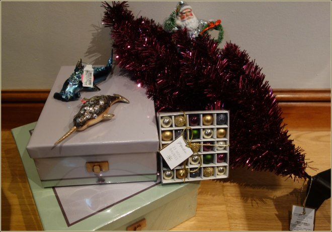 paperchase-christmas-haul-1