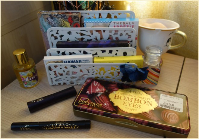 september-makeup-collection-hits-and-misses-1