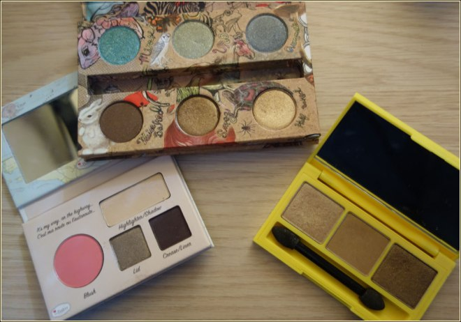september-makeup-collection-hits-and-misses-4