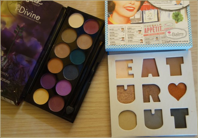 september-makeup-collection-hits-and-misses-5