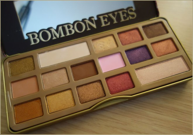 september-makeup-collection-hits-and-misses-6